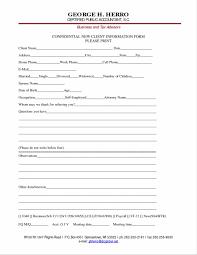 sample resume of registered nurse template personal information forms client data sheet for sales template personal information forms client data sheet for sales call sheets pediatric registered nurse sample resume