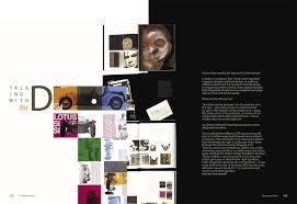 magazine layout graphic design magazine layout part 3 by mosquit0 layout design pinterest free