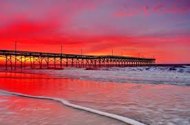 North Carolina beaches images 10 little known but unforgettable north carolina beaches jpg