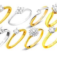 pierscionki apart pierścionki zaręczynowe najpiękniejsze pierścionki zaręczynowe