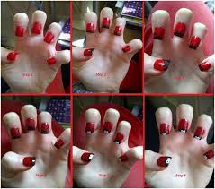 home design for beginners simple nail designs at home for beginners best home design