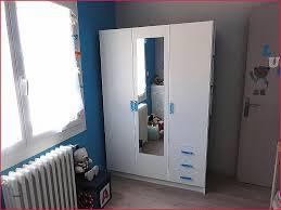 chambre de bébé vertbaudet chambre de bébé vertbaudet inspirational petit fauteuil bébé 8436