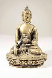 Deco Chambre Bouddha by Best 25 Statue Bouddha Ideas Only On Pinterest Jardin à Bouddha