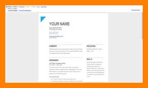 9 google docs letterhead template applicationleter com