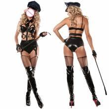 Police Woman Halloween Costume Cheap Police Women Halloween Costume Aliexpress