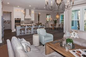 explore the gallery of artisan homes new homes in jacksonville