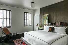 bedroom furniture stores seattle best seattle furniture stores home design ideas and pictures