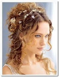 celtic wedding hairstyles irish bridesmaid hairstyles the holle