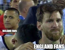 Queen Of England Meme - 19 best memes of iceland stunning england sportige