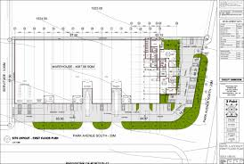 Evacuation Floor Plan Template by Office Floor Plans Templates Valine