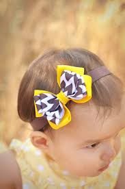 baby bow boutique 191 best hair images on