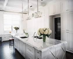 white kitchen islands kitchen extraordinary white kitchen island rolling island with