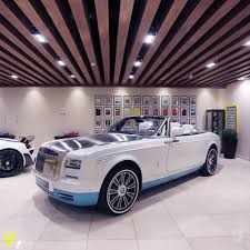 roll royce drophead 2017 rolls royce phantom drophead coupe in riyadh saudi arabia for