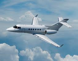 luxury private jets luxury product placement private jets
