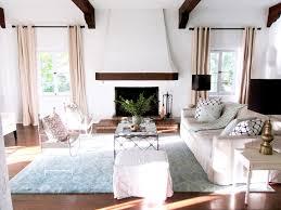 Interior Design My Home Home Cococozy