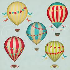 free air balloon clip art many interesting cliparts