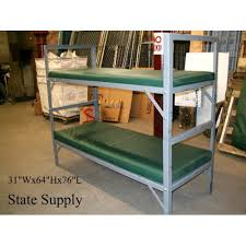 Prison Bunk Beds Bunk Bed