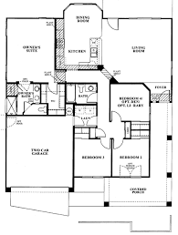 split bedroom floor plans tangerine terrace floor plan plan 1001