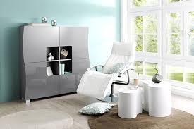 idee tapisserie cuisine tapisserie cuisine tendance avec tendance papier peint salle a avec