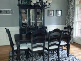 Oak Dining Room Furniture Sale Best 25 Oak Dining Room Set Ideas On Pinterest Oak Dining Room