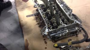 lexus vin number breakdown lexus gs u0026 is engine misfire recall csp repair video youtube