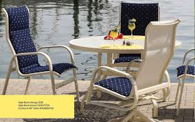 Outdoor Furniture Sarasota Bonaire Outdoor By Design