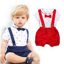 baby designer clothes aliexpress buy 2017 new style baby clothes sets bow newborn