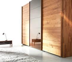 Sliding Mirror Closet Doors Ikea by Wardrobes Sliding Wardrobe Doors Uk Only Sliding Wardrobe Doors