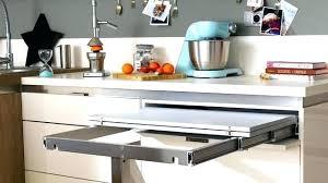 faire plan de cuisine comment faire une table de cuisine table plan de travail cuisine