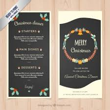 menu design for dinner party dinner menu template christmas dinner menu template free christmas