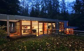 twilight house for sale twilight house edward cullen s house
