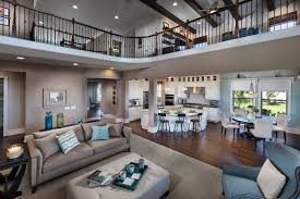 The Communities Of Horizon West HorizonWest FloridaHorizonWest - Meritage homes design center