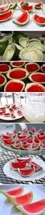 113 best jello shots images on pinterest jello shot recipes