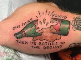 crave tattoo inc home facebook