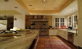 Ceiling Ideas Kitchen by Tag For Kitchen Lighting Ideas Tray Ceiling Nanilumi