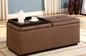 ottoman coffee table melbourne thesecretconsul com
