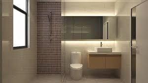 contemporary small bathroom design attractive modern small bathroom designs fivhter at design