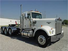 kenworth trailers kenworth trucks in louisiana for sale used trucks on buysellsearch