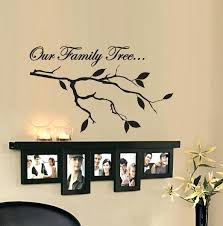 wall decorating ideas for bathrooms diy wall decor ideas cheap and creative wall decoration ideas 7 diy