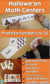 115 best fall in the classroom images on pinterest thanksgiving