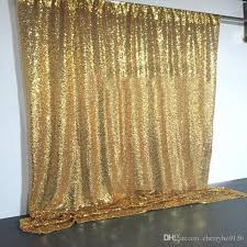 wedding backdrop gold 4ftx6ft silver sequin wedding backdrop event birthday party baby