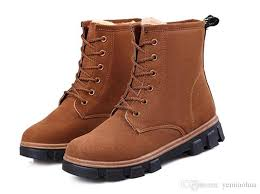 cheap womens boots boots arrival winter warm boots fashion platform