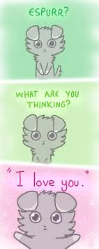 image espurr by flavia elric png the world of meat logic wiki