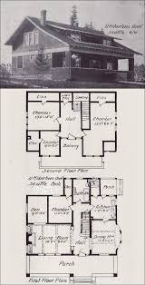 48 old house floor plans old victorian house plans victorian