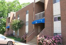 one bedroom apartments in fredericksburg va camden hills rentals fredericksburg va apartments com