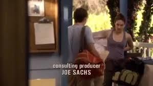 Seeking S01e02 Vodlocker The Map Season 1 Hd The Map