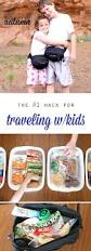 Kids Lap Desk For Car by Road Trip Hacks For Kids Page 2 Of 2 Road Trip Hacks Vacation