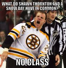 Bruins Memes - 165 best hockey 3 images on pinterest hockey hockey puck and