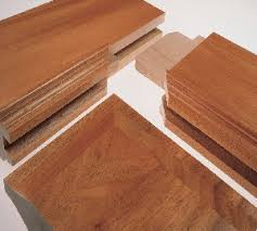 Mortise And Tenon Cabinet Doors Kitchen Cabinet Recommendations Ar15
