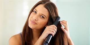 curling irons that won t damage hair the best affordable flat irons that are good for your hair